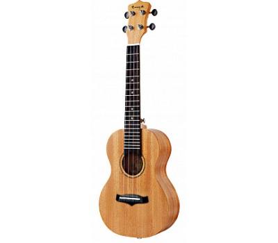 Укулеле (гавайская гитара) ENYA EUS25D сопрано