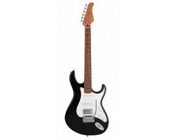 Гитара эл.CORT G260CS-BK