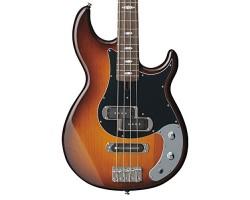 Бас-гитара YAMAHA BB424X/VM