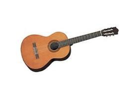 Гитара YAMAHA C40 классическая