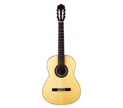 Гитара ALTAMIRA N200CE классическая (комиссионный товар)