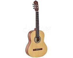 Гитара ORTEGA RSTC5M классическая 4/4