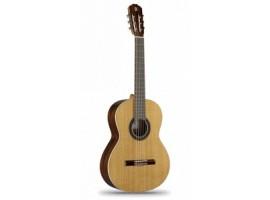 Гитара ALHAMBRA 802-1C Classical Student 1C классическая