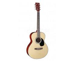 Гитара HOMAGE LF4021 акустическая, цвет натуральный