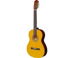Гитара HORA N1117-4/4 Laura классическая гитара