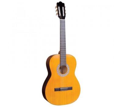 Гитара ENCORE ENC44 классическая