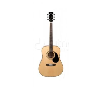 Гитара CORT AD880 NS акустическая