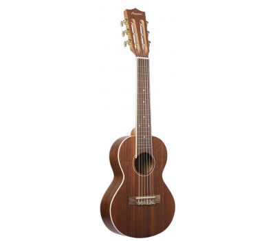 Гитара BAMBOO Guitalele классическая уменьшенная с чехлом