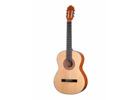 Гитара HOMAGE LC3911 классическая