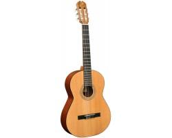 Гитара ADMIRA Rosario классическая