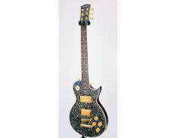 Гитара эл.CARAYA E232FTBK