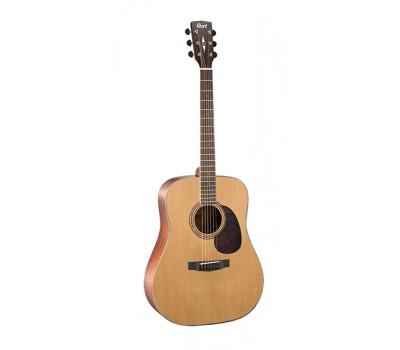 Гитара CORT EARTH100RW NAT акустическая