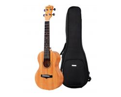 Укулеле (гавайская гитара) ENYA EUC25D концерт