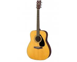 Гитара YAMAHA F310 акустическая