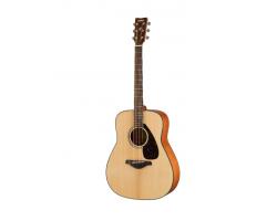 Гитара YAMAHA FG800 акустическая