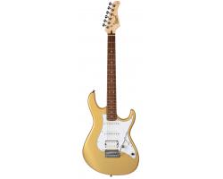 Гитара эл.CORT G250CGM G-Series