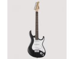 Гитара эл.CORT G100 OPB G-Series