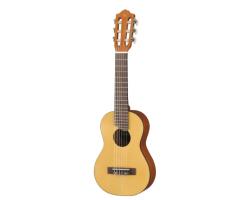 Гитара YAMAHA GL1 классическая уменьшенная с чехлом