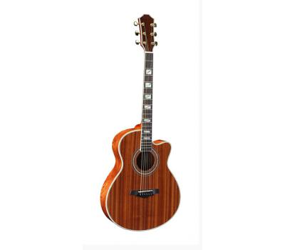 Гитара RAMIS RA-C02C акустическая с вырезом