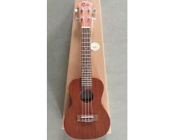 Укулеле (гавайская гитара) RAMIS RC01 концерт