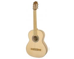 Гитара HORA SS100 Eco Maple классическая