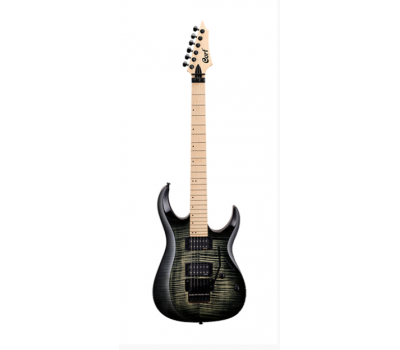 Гитара эл.CORT X300 GRB