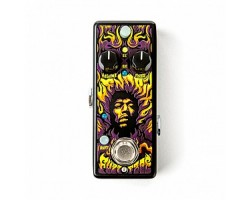 Педаль DUNLOP JHW1G1 Hendrix'69 Psych Fuzz эффект Fuzz Face Distortion