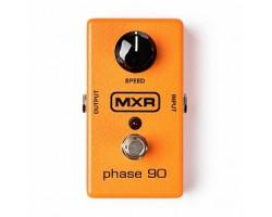Педаль DUNLOP M101 MXR Phase 90 гитарная