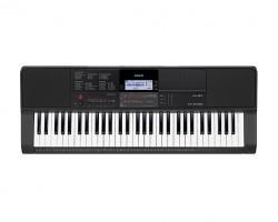 Клавишный инструмент CASIO CT-X700 61кл