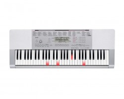 Клавишный инструмент CASIO LK280