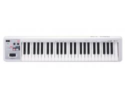 Миди-клавиатура ROLAND A49WH