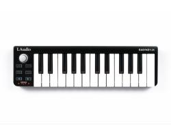 Миди-клавиатура LAUDIO EasyKey 25 кл.