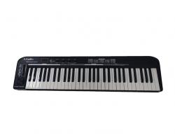 Миди-клавиатура LAUDIO KS61A 61 кл.