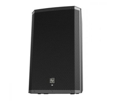 Акуст.система ELECTRO-VOICE ZLX12 250Вт 8 Ом