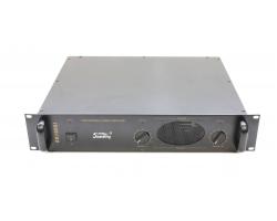 Усилитель мощности SOUNDKING AA1000J 2х250W/8 Ohm, 2x380 W/4 Ohm