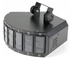 Эффект световой INVOLIGHT LED NL410