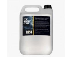 Жидкость MARTIN Rush ELX для генератора дыма, 5л