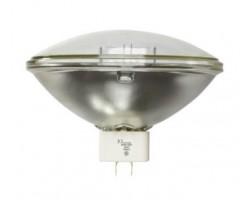 Лампа 240/1000W GE CP61 для PAR64 88535