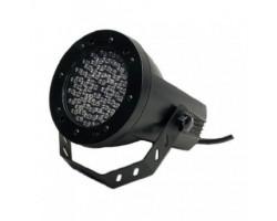 Прожектор Flash PAR36 LED dmx