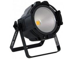 Прожектор INVOLIGHT COBPAR100T светодиодный