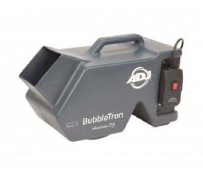 Генератор мыльных пузырей AMERICAN DJ Bubble Tron