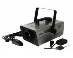 Генератор дыма INVOLIGHT FM900 900W