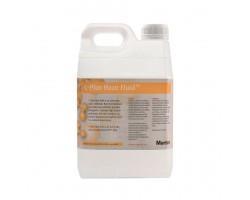 Жидкость MARTIN C Plus Fluid для генератора тумана 5л