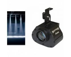 Прожектор ACME LED PS10W Pinspot