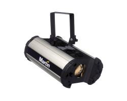 Эффект световой MARTIN PRO Mania RR1 для проекции гобо