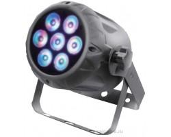 Прожектор SILVERSTAR YG-Led307 miniPAR светодиоидный