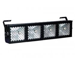 Прожектор ИМЛАЙТ FLOODLIGHT FL4 заливающего света 4х500W