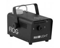 Генератор дыма INVOLIGHT FOG400 400W