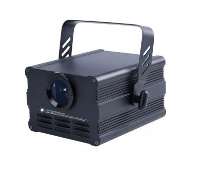 Лазерный эффект INVOLIGHT DLS400D