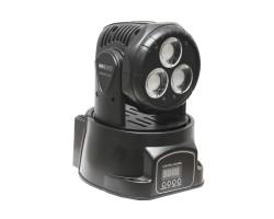 Световой прибор INVOLIGHT LED MH315T COB типа вращающаяся голова